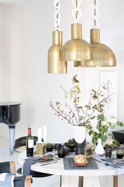 10 blogs every interior design fan should follow mydomaine
