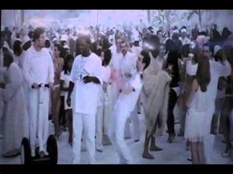 final scene  backstreet boys youtube