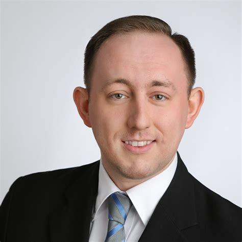Henrik Balser - Wirtschaftsmediator - henrik balser ...