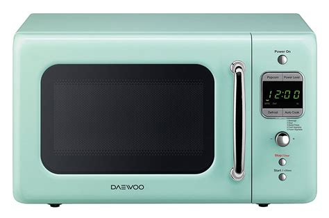 best small microwave 11 best small microwave oven options for 2018 1636