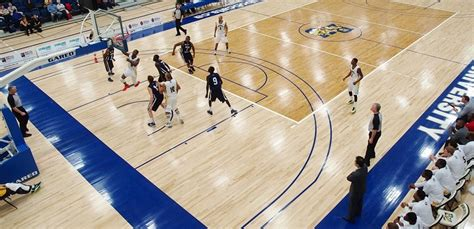 Brandon Bobcats Hosting Basketball Hall of Famers Jan 5 at