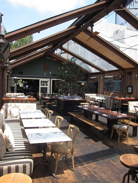 best restaurants in los angeles the 21 most underrated restaurants in la los angeles