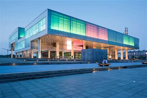 garp agentur hamburg architekturfotografie gerald h 228 nel