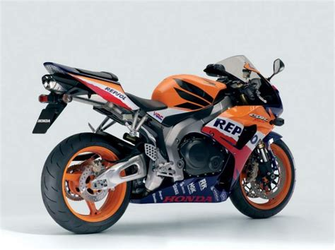 honda cbr bike fast havey bikes honda bikes cbr 1000