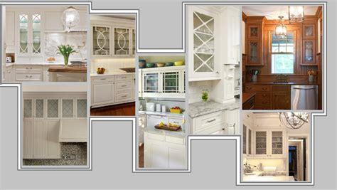 porte de cuisine en verre porte de cuisine en verre classique blanc armoires de