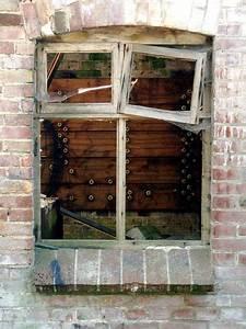 Alte Fenster Isolieren : alte fenster ~ Articles-book.com Haus und Dekorationen