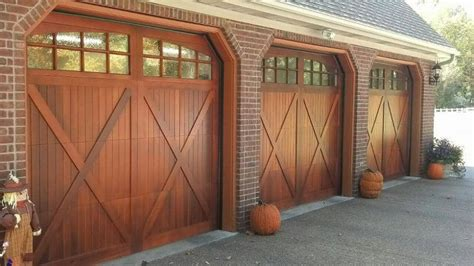 residential garage doors rs erection  concord