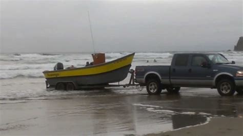 Dory Boat For Sale Oregon by Dory Launch Cannon Oregon 2012