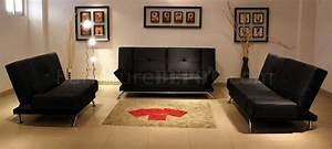 Alderson sofa badcock living room furniture on rattan and for Sectional sofas badcock