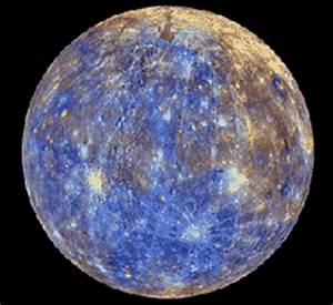 Astrology Notes: Mercury goes Retrograde April 9 to May 3 ...