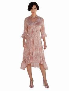 Kleider In Größe 50 : festliche kleider gr 50 ~ Eleganceandgraceweddings.com Haus und Dekorationen