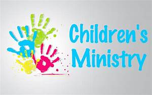Childrens Church Backgrounds | www.imgkid.com - The Image ...