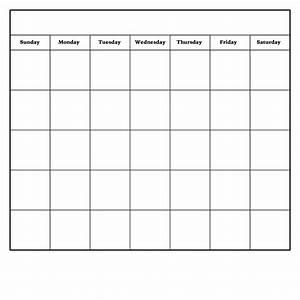 diy dry erase calendar monthly calendar template pdf With calendar templats