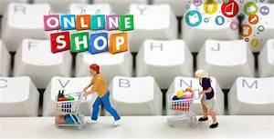 T Online Service Shopping : shopaholics unite 5 websites you can use to shop that aren 39 t taobao the beijinger ~ Eleganceandgraceweddings.com Haus und Dekorationen