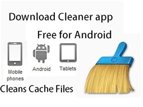 clean master for android tablet clean master free cache cleaner app for android