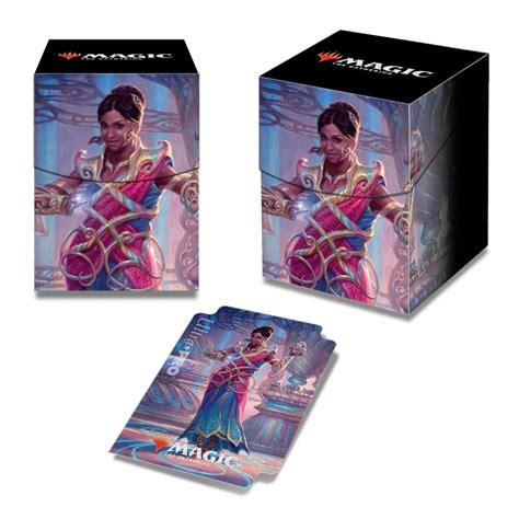 v4 card template flames of war mtg commander 2018 pro 100 deck box v4 boutique