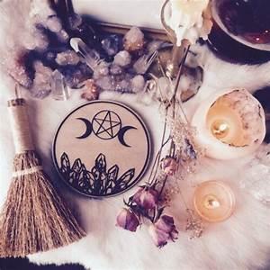 modern witch aesthetics Tumblr Aesthetic Pinterest