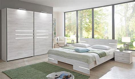 chambre a coucher discount chambre a coucher contemporaine design kirafes