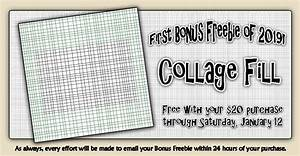 Intelligent Quilting - Website - Tecumseh, Michigan ...