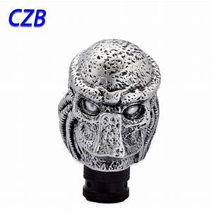 New Arrive 2016 Universal Manual Interior Parts Gear Stick
