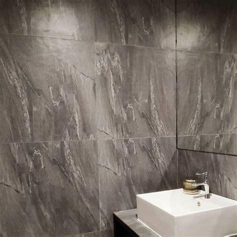 desain kamar mandi kecil minimalis sederhana terbaru