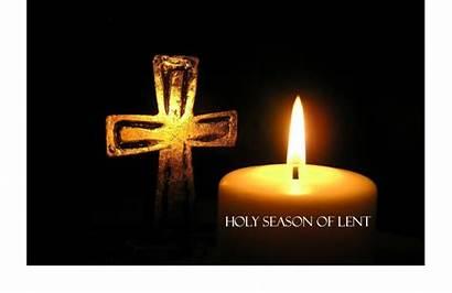 Lent Lenten Ways Observe Season Traditions Unique