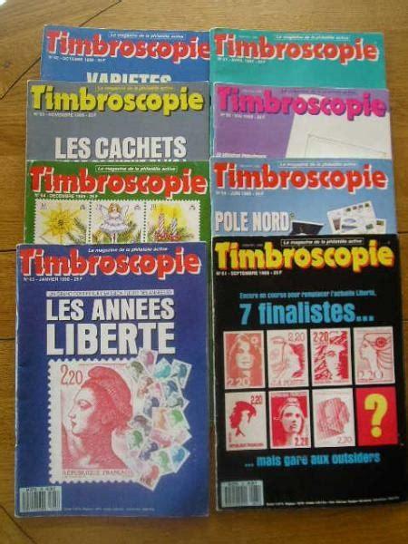 recherche timbres livre pour les ranger annonces forum vie pratique