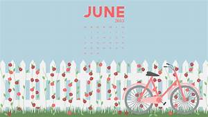 June 2015 Calendar Download
