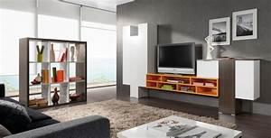 lcd tv cabinet designs furniture designs al habib With living room tv cabinet designs pictures