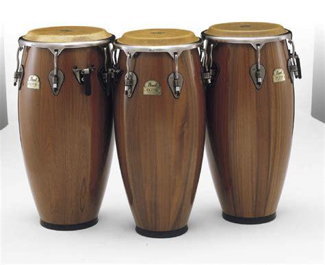 Interesting Percussion Instruments