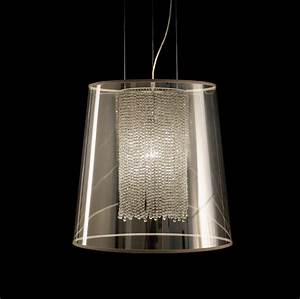 Lamps wonderful modern pendant lighting fixtures glass