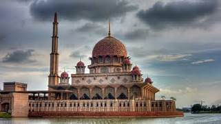 World s Most Beautiful Mosque Part 4   Hairstyle Qoutes Tattoo  Beautiful Masjid On Water