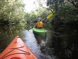 The Best Ways to Explore Our Waterways | Visit Vero Beach ...