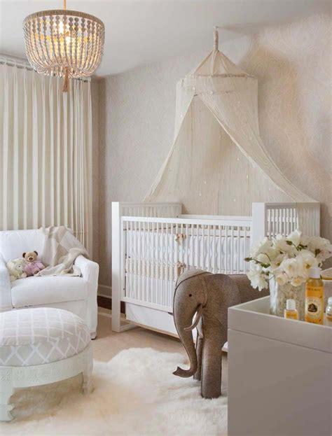 Ralph Lauren Nursery Bedding by D 233 Co Chambre B 233 B 233 Le Voilage Et Le Ciel De Lit Magiques