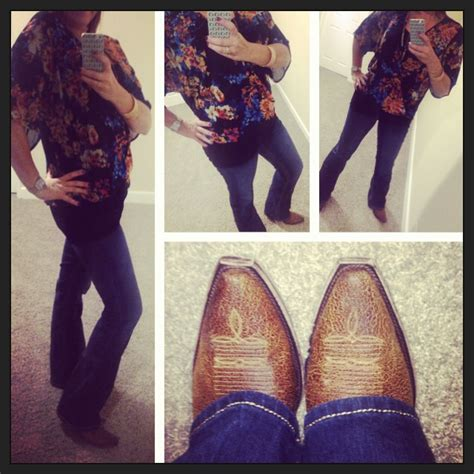boot barn dallas boot barn dallas 28 images lucchese handcrafted 1883