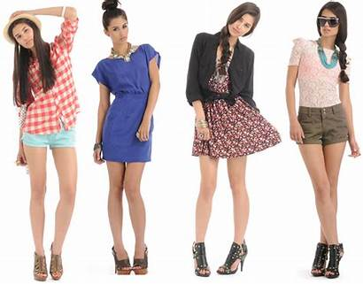 Forever Clothes Outfits Forever21 Casual Models Clothing