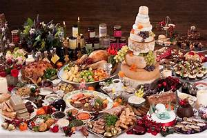 Smart Christmas swaps to avoid weight gain