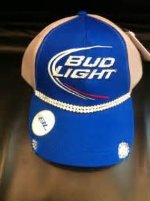 bud light trucker hat 47 best images about hats