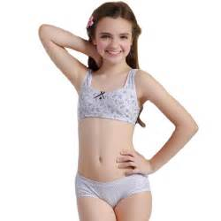 summer dresses on sale aliexpress buy wofee 2015 puberty girl bra and