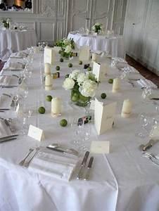 impressionnant idee deco mariage a faire soi meme avec net With salle de bain design avec exemple de décoration de table mariage