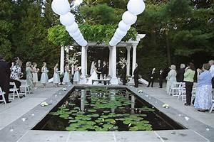 google image result for http wedding pictures 01onewed With wedding venues with outdoor ceremonies