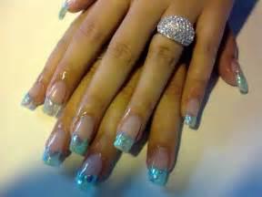New acrylic nail designs of fashionip