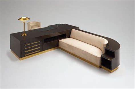 michel bureau 1000 ideas about deco sofa on deco