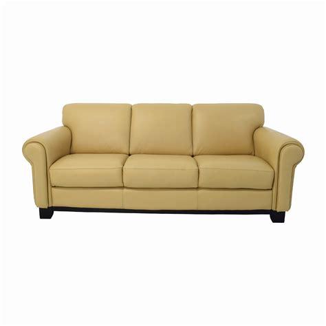 divani chateau d ax leather sofa lashmaniacs us divani chateau d ax leather sofa divani