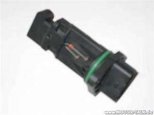 Luftmassenmesser Audi A3 8l 1 9 Tdi : luftmassenmesser luftmassenmesser 1 9 tdi motor alh ~ Jslefanu.com Haus und Dekorationen