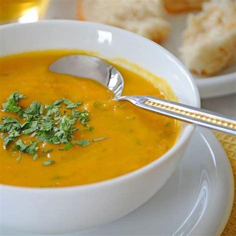 soupe carotte poireaux patate magicmamancom