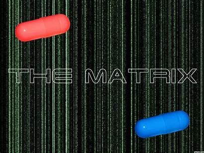 Matrix Poster Photoshop Contest Sbs Minimalist Pxleyes