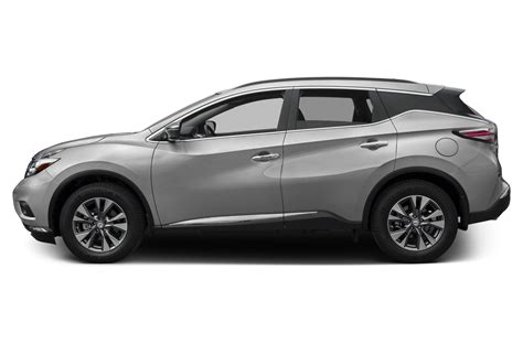 2016 Nissan Murano Reviews by 2016 Nissan Murano Price Photos Reviews Features