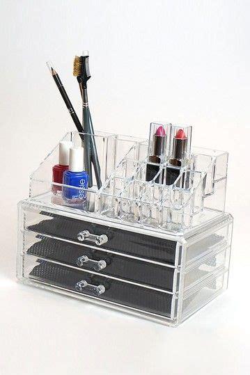 5 drawer chest of drawers 3 drawer chest organizer by bino acrylic on hautelook