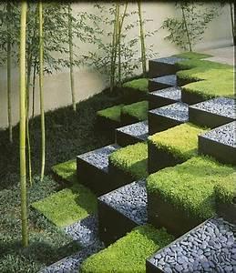 les 10 meilleures idees de la categorie plantes With idees deco jardin exterieur 10 chataigner plantation entretien et recolte